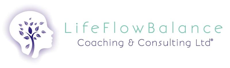 Life Flow Balance
