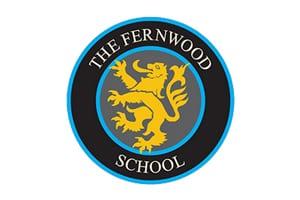 life-flow-balance-fernwood-school-logo