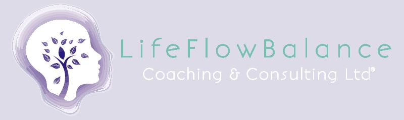 Lifeflowbalance
