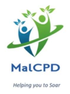 MalCPD-LifeFlowBalance-testimonials