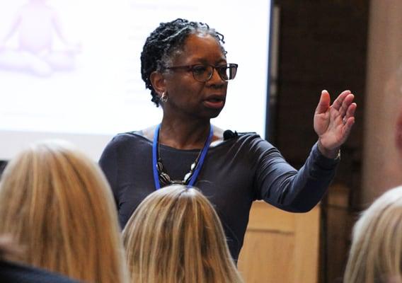 wellbeing-in-education-workshop-leader-LifeFlowBalance